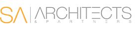 SA - Architecture Logo