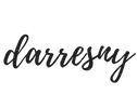 Darresny Logo