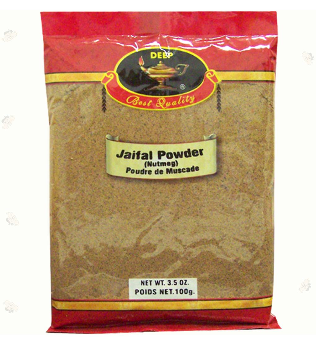 Jaifal Powder 3.5oz