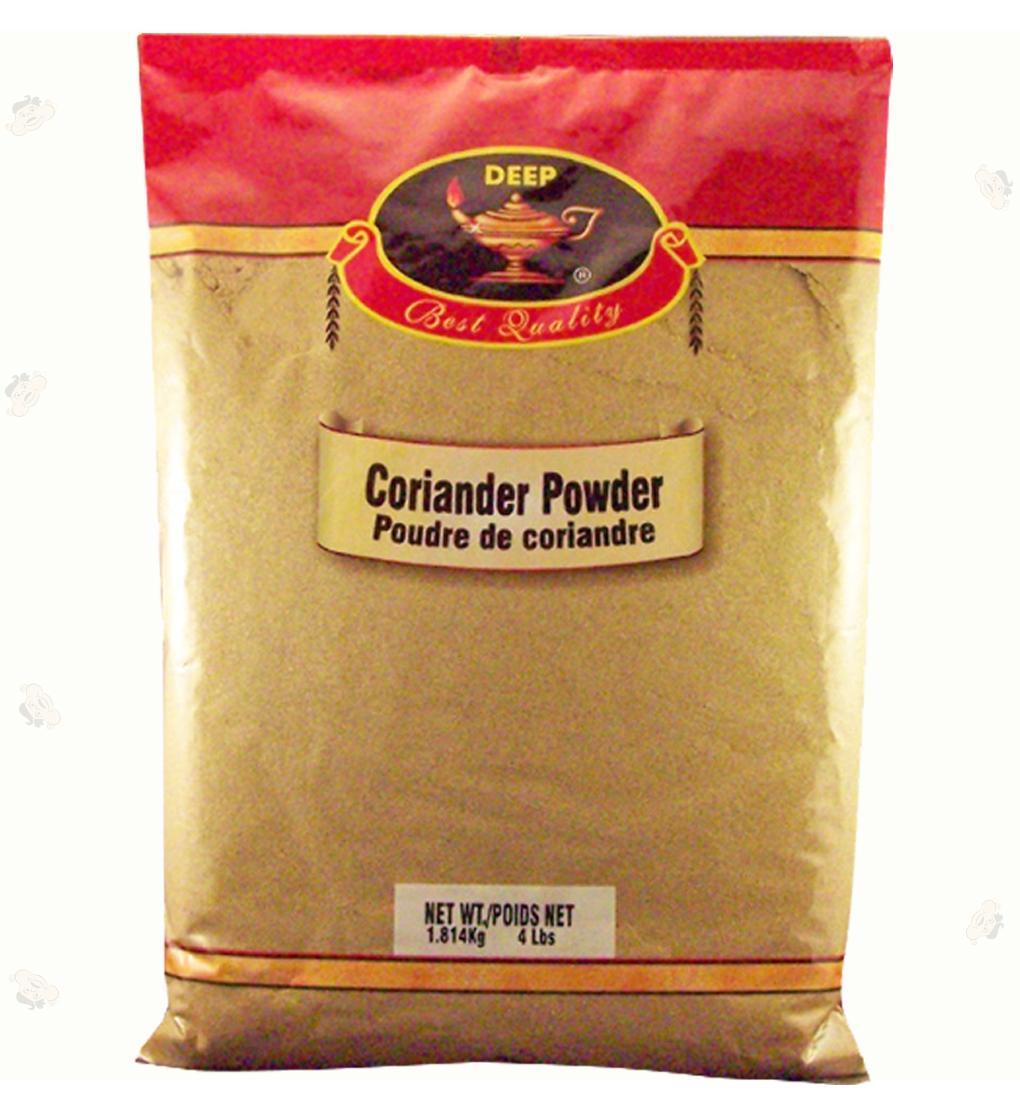 Coriander Powder 4lb