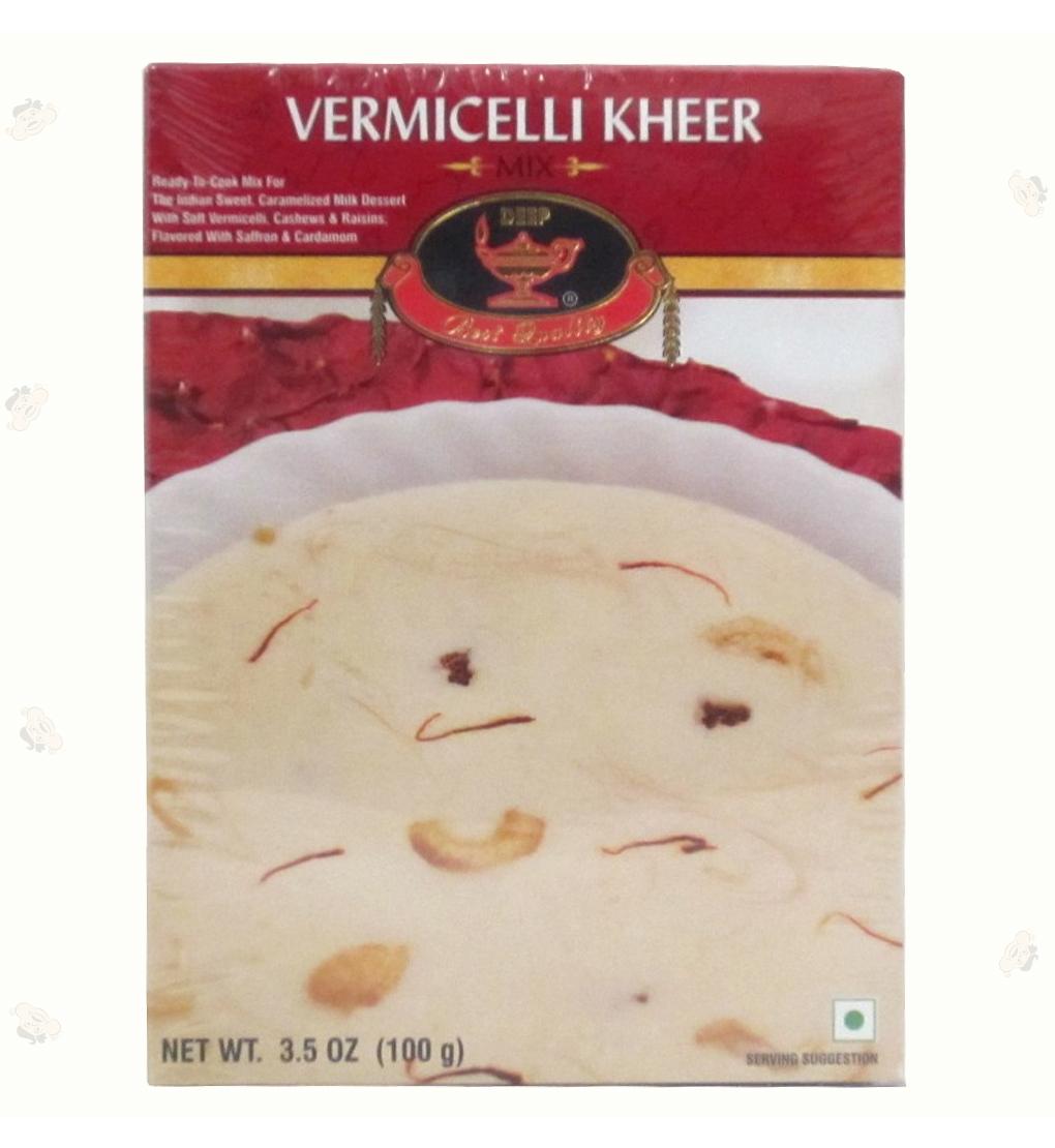 Vermicelli Kheer Mix 3.5oz