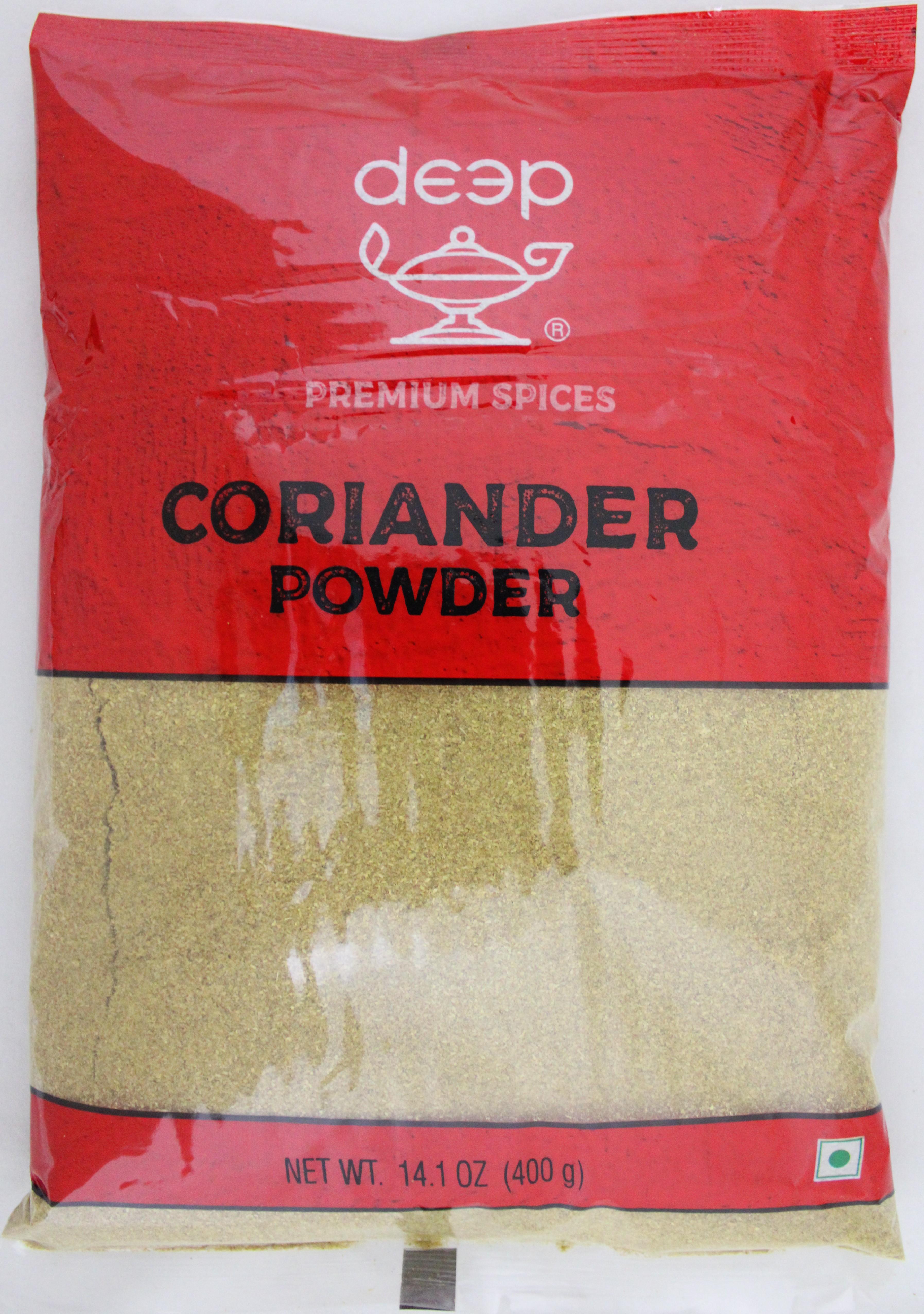 Coriander Powder 14 oz.