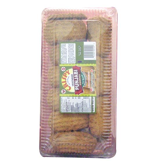 Punjabi Cookies 28 oz.