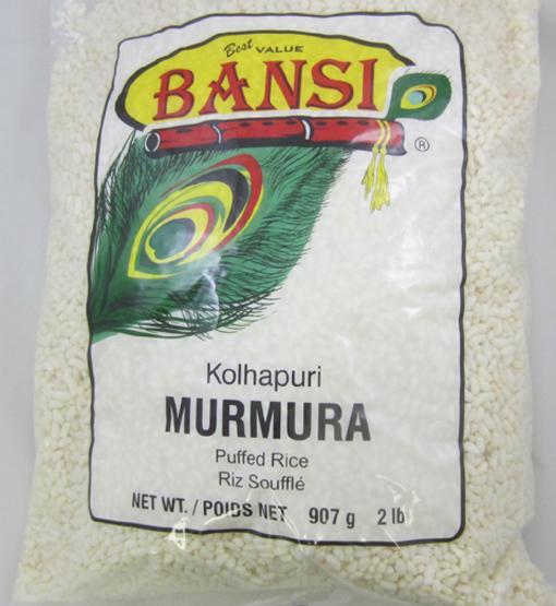 Kolhapuri Murmura 2 lb