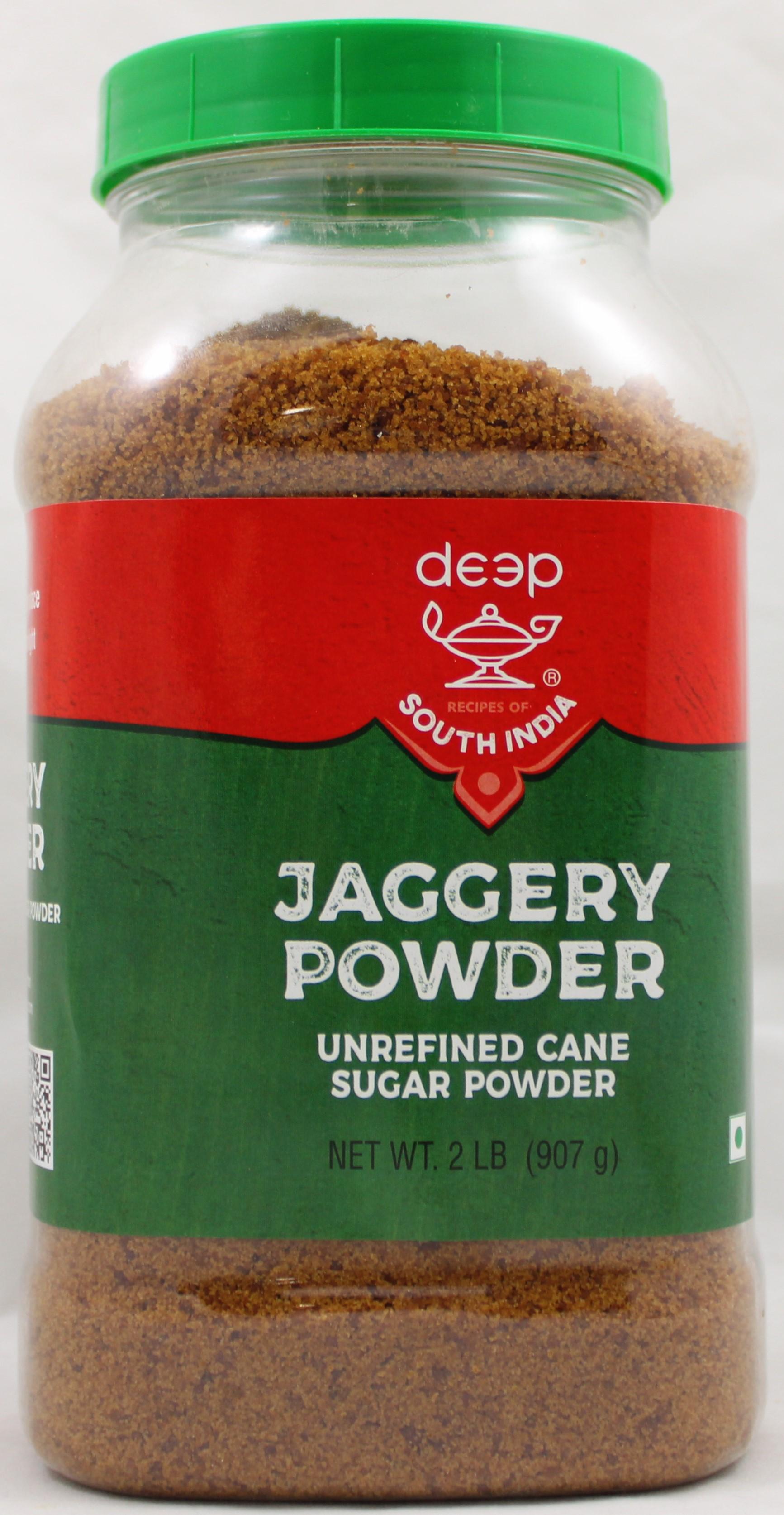 Jaggery Powder 2Lb