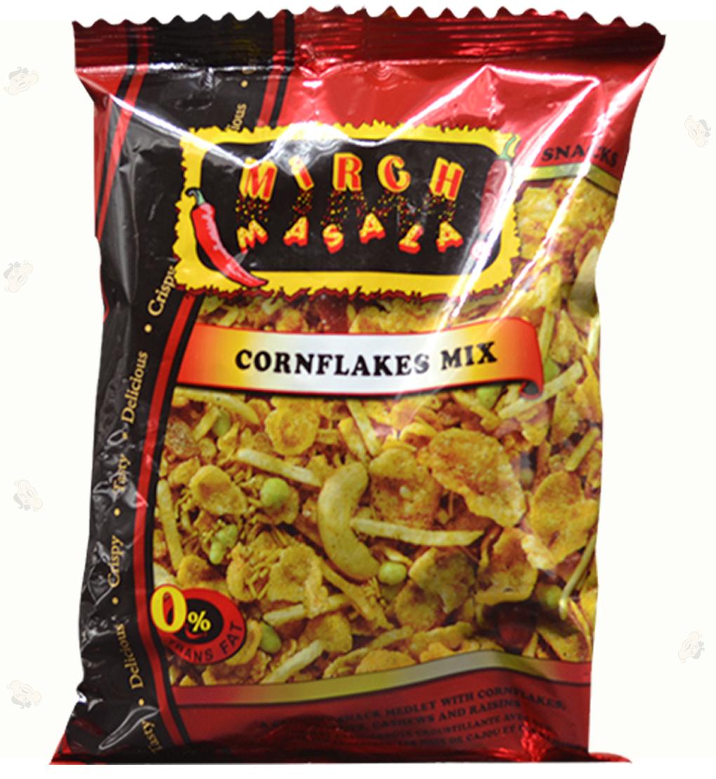 Cornflakes Mix 6oz.
