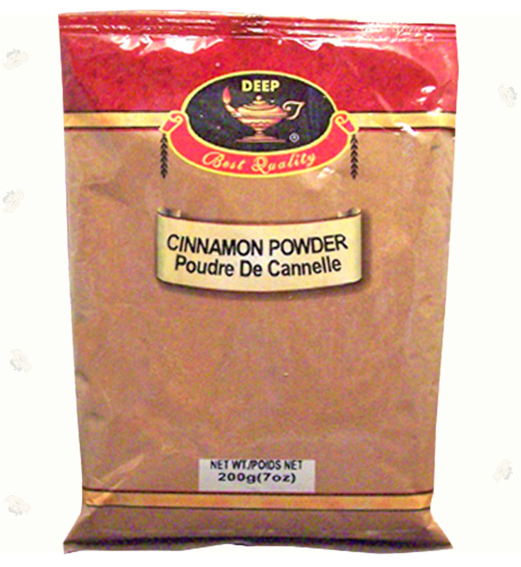 Cinnamonpowder7oz
