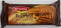 Bourbon Cappuccino 3.5oz X 24
