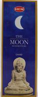 Hem The Moon Agarbatti 6Hx x 12