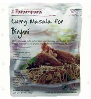 Chicken BiryaniMix Masala 2.8 oz