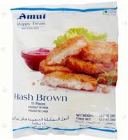 Hash Brown 12.7Oz