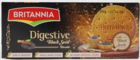 Digestive Black Seed 12.3Oz