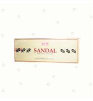 Hem Sandalo Agarbatti 6Hx x 12