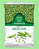 Green Peas 2lb