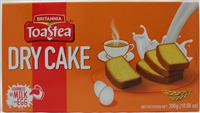 Dry Cake 10.6Oz