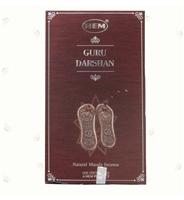 Guru Darshan 24 Doz