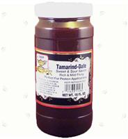 TamDate Sauce 18 oz