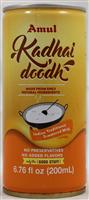 Kadhai Dodh (Can) 6.76Floz