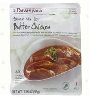 Butter Chicken 1.9 oz