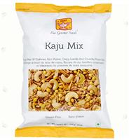 Indian Grocery - Kaju Mix 12oz