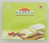 Malai Paneer Block 7.05Oz