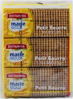 MarieGold Petit Beurre 15.9Oz