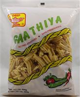 Gaathiya 14.1oz.