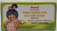 Unsalted Butter 17.64 Oz