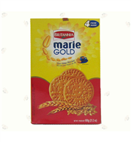 Marie Gold FP (5.3oz*4) X 10