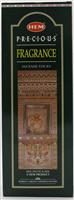 Precious Fragrance Hem Agar.6HX X12