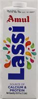 Rose Lassi 33.8Floz