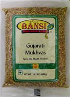 Gujarati Mukhwas 14oz