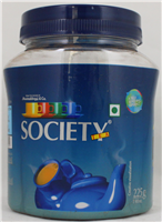 Society Leaf Tea 7.9oz