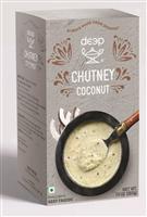 CoconutChutney10oz