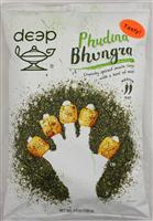 Phudina Bhungra 3.5oz