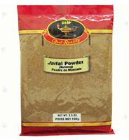 Indian Grocery - Jaifal Powder 3.5oz
