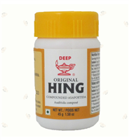 Original Hing 1.58oz