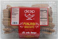 Punjabi Biscuits 2.2Lb