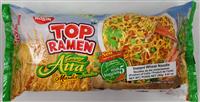 Atta Noodles 9.9oz