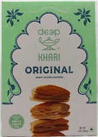 Original Khari 7.oz