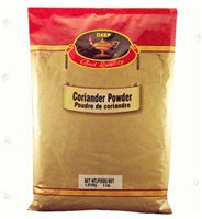 Coriander Powder 4lb