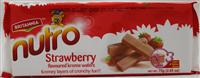 Wafer Strawberry 2.8oz