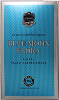 Blue Moon Flora 24Doz