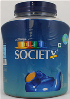 Society Leaf Tea 15.9oz