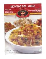 Indian Grocery - Moong Dal ShiraMix