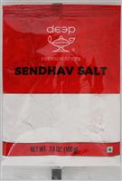 Sendhav Salt 3.5oz