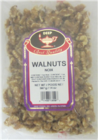 Walnuts 14 oz.