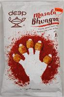 Masala Bhungra 3.5 oz