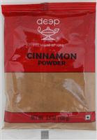 Indian Grocery - CinnomanPowdr3.5oz