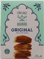 Original  Khari 14.1 oz.